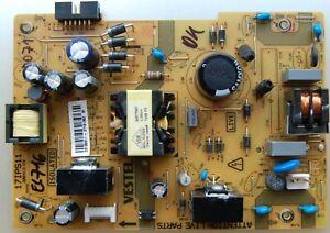 Vestel 17IPS11 300413-R4 power supply - 1 string backlight