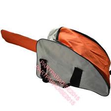 "Fits Stihl Husqvarna Chainsaw Bag 18"",20"" Carry bag chain saw Case"