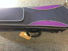Second Hand Stentor 1/2 Violin Case