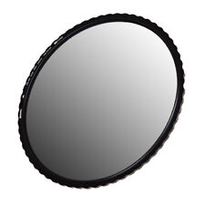 Benro 6 inch CPL for FH150 Square Filter Holder System * Multi Coating Polarizer