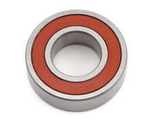 PW003 Phil Wood 6003 Cartridge Bearing (1)