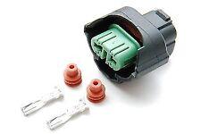 Toyota Lexus 2 pin connector housing plug 82824-60460 60460