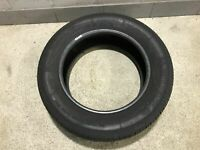 Sommerreifen 1X Reifen Gebraucht Reifen Gebraucht 205/60R16 92V