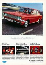 Ford - 15m-67 - publicidad-publicidad-genuine advertising-NL-venta por correspondencia