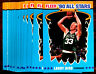 1990-91 Fleer LARRY BIRD ~ 20 CARD LOT  ~ HOF ALL-STAR CARD #2 of 12