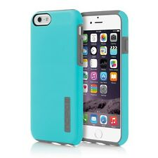 NEW INCIPIO DUALPRO BLU Guscio Duro Custodia Cover per iPhone 6 6S Plus 5,5 ""