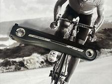 🚴FSA🚴Omega Crank Arm - CK4000 10.8-14.7 Nm