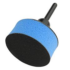 "Robert Sorby #412 2"" Sandmaster Replacement Velcro Sponge Pad"