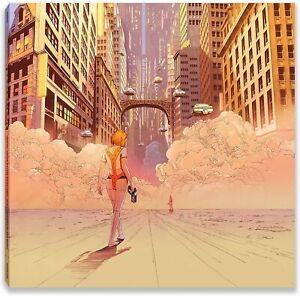 Eric Serra – The Fifth Element (Original Motion Picture Soundtrack) NEW SEA
