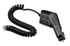 Cargador de coche se adapta a Alcatel Ot-708 / Ot708 / 708 One Touch