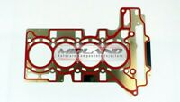 BMW 1 2 3 4 5 X1 X3  X5 Z4 SERIES 2.0  1997cc 16 VALVE PETROL ENGINE HEAD GASKET