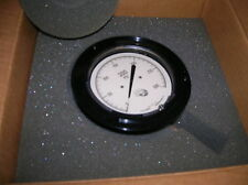 New listing 3D Instruments Llc 25504-26B21 0-300psi Gague m4