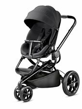 Quinny Moodd Black Devotion Kinderwagen 76609210
