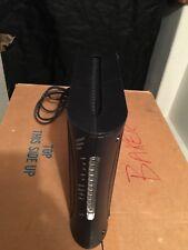 ARRIS TM402P/110 TOUCHSTONE  CABLE MODEM