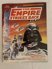 Marvel Super Special  #16  CGC 6.0 Star Wars Empire Strikes Back 1st Boba Fett
