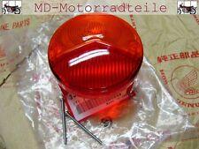 Honda CB 750 four k1 k2 Interrupteur Commutateur assy. Lighting Go Fr /& E.D. D