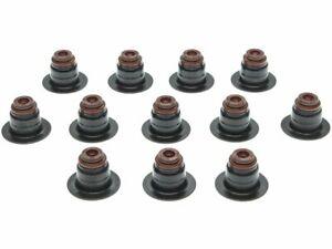 For 2001-2002 Oldsmobile Aurora Valve Stem Seal Kit Mahle 33474WP