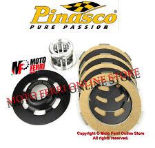 MF0284 - FRIZIONE PINASCO LIGHT CLUTCH 12 MOLLE VESPA 50 SPECIAL RLN PK 125 ET3