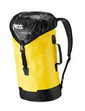 PETZL Portage - 30L resistente SPELEOLOGIA tacklebag / Rope Bag