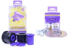 POWERFLEX WISHBONE CESPUGLI Pff5-101 & Supporto Pff5-101ms per Mini 1 R50 R52 R53