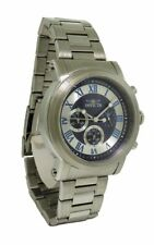 Invicta Specialty 15212 Men's Roman Numerals Purple Chronograph Analog Watch
