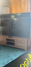 More details for lg 47ln575v 47-inch led 1080p fhd smart tv