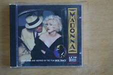 Madonna – I'm Breathless  (C525)