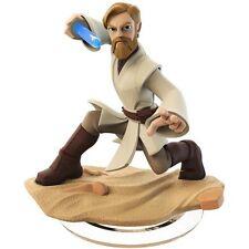 Disney Interactive Studios- Disney Infinity: 3.0 Star Wars Obi-Wan Kenobi Figure