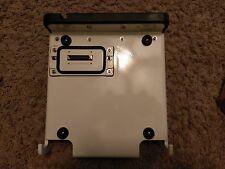 Gamber-Johnson Toughbook Docking Station 7160-0269 CF19 Military Panasonic
