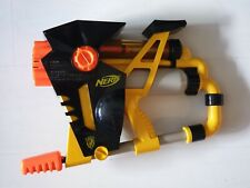 Nerf N Strike Vintage - As-20 + Nerf N strike as-1 (discontinued by manufacture)