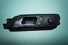 VW Polo 9N Innentürgriff vorne links Fahrerseite Außenspiegelschalter 6Q1837247G