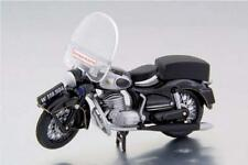 Puch SG250 Diecast Model Motorcycle PRE 11960