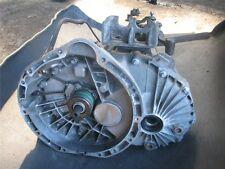 Getriebe A1683600338 Mercedes A-Klasse (W168) 1,4 L 5 Türig Bj.98 60 kW