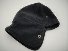 MEXX KID BOY AVIATOR HELMET Jacket CAP 50-52cm Fashion
