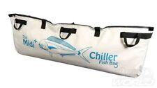 Blue Bottle Chiller Fish Bag Midi+ BRAND NEW @ Ottos Tackle World