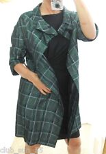 100% originale MARNI Cappotto Coat Impermeabile IT 42 in D.G., G. 36/38
