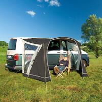 Universelles Sonnensegel Playa Van Sonnendach Vorzelt passend für VW T4 T5 T6