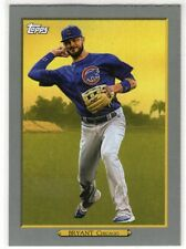 (2015-2020) Kris Bryant Baseball Cards *You Pick From List* Just Added 6/23