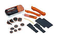 IceToolz Puncture Repair Kit