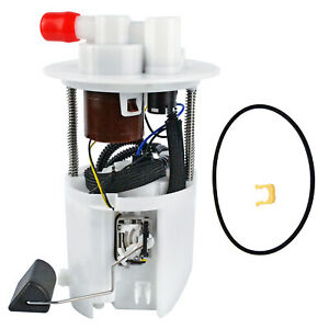 Fuel Pump Module Assembly Fits 2005-2008 Toyota Corolla Matrix 1.8L Sending Unit