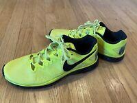 Nike Free 3.0 Mens 10.5