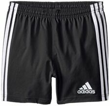 adidas Unisex Kids' Shorts