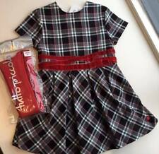 Tutto Piccolo Outfits & Sets (2-16 Years) for Boys
