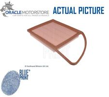NEW BLUE PRINT ENGINE AIR FILTER AIR ELEMENT GENUINE OE QUALITY ADP152207