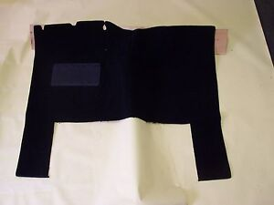 FORD PICKUP 73-79 LOW HUMP BLACK LOOP FRONT W/SIDE EXTENSION CARPET