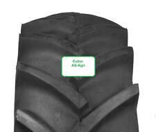 Reifen 9.5 - 32 Cultor AS-Agri 13 6 PR TT AS