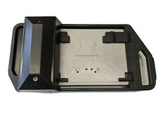 Bartizan Chargemate Series 2000 Flatbed Credit Card Imprinter. NIB