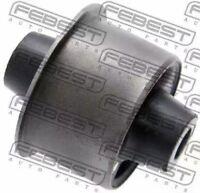 Inferiore Anteriore Braccio Oscillante Boccola Per Ford Maverick, Mazda Omaggio