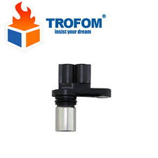 Crankshaft Position Sensor For TOYOTA YARIS DAIHATSU SIRION 1.0 1.3 90919-05043