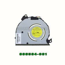New original CPU Cooling Fan HP Spectre x360 830675-001 806504-001